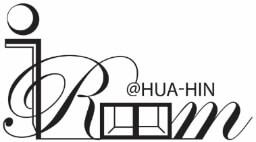 HuaHin iRooms